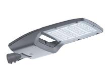 Avtostrada-LED